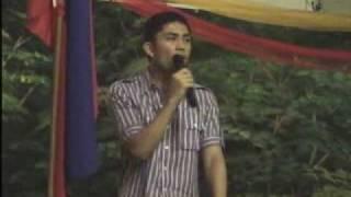 mqdefault - Ex-Bohol Gov. Rene Relampagos: Dagdag-bawas Victim? - Bohol News Archive