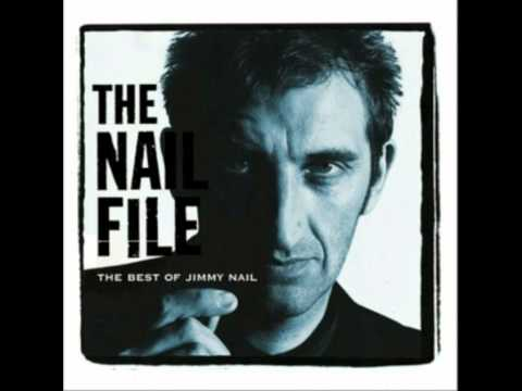 The Nail File [FULL ALBUM]