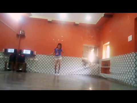 Tattoo Song (ABCD - 2)Dance By Sonali Choreography By Rakesh