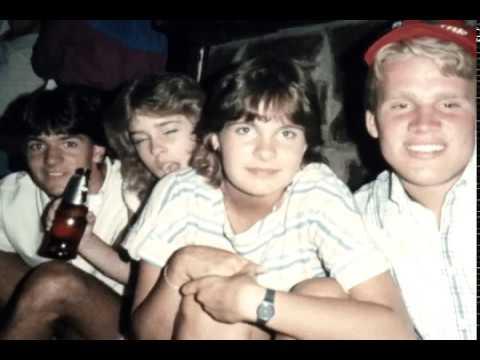 Millbrook High School Class of 1985 reunion 1/4