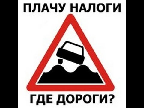 2015.01.15 Йошкар-Ола 7 минут по ул.Строителей