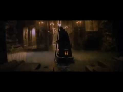 Phantom of the Opera French Version English Lyrics Song Le F