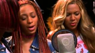 vuclip 'The Proud Family' theme song Destiny's Child feat Solange 2001