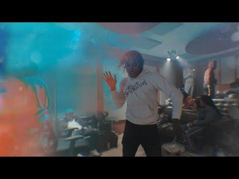 """Kooda B """"Meet The Wooo Remix"""" (Official Video)"""