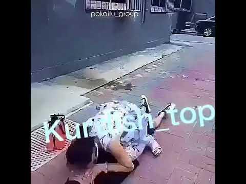 @kurdish  top • Photos et vidéos Instagram 13