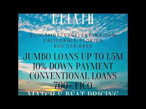 california/florida-conventional-jumbo-loans