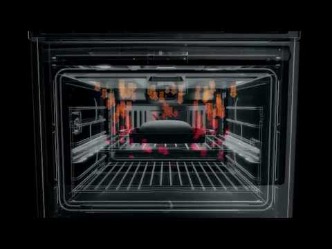 ge cafe wall oven french door ge café french door wall oven with true european convection youtube