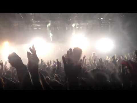 David Guetta - Metropolis клип. sound grand - Firebeatz & Schella - Dear New York & David Guetta & Nicky Romero - Metropolis (SOUND GRAND Mash Up) скачать песню трек