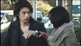 http://columbia.jp/saitohtakumi/ 2012年2月22日発売 斎藤工(たくみ)2n...