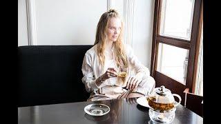 Елена Кулецкая специально для Beautyhack.ru