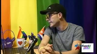 Autoridades de Holanda opuestas al asilo de cubanos de comunidad LGBT