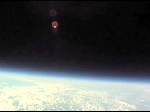NASA Now: Balloon Research
