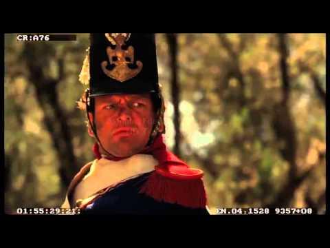 Trailer Morelos La Pelicula 2012