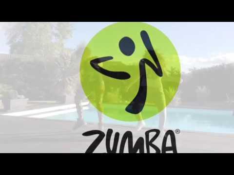 Zumba - Keblack - Ferrari (Remix Zumba)-Official choregraphy
