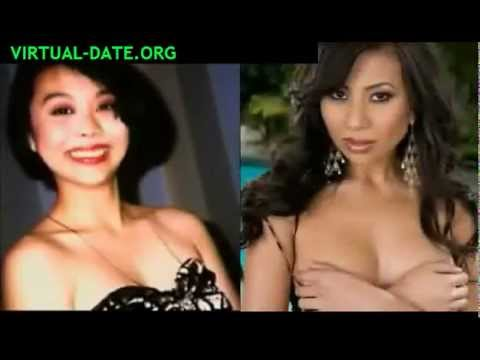 Gretchen Wilson - California Girls (Official Music Video)Kaynak: YouTube · Süre: 2 dakika48 saniye