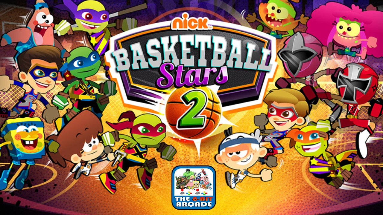 Game Starss