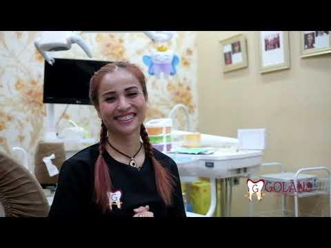 Klinik gigi terbaik Jakarta Pusat - Golans dental Care