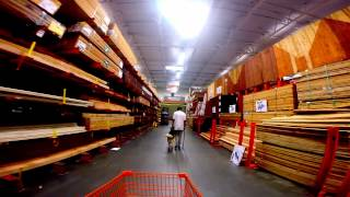 Empire K9 Dog Training In Home Depot
