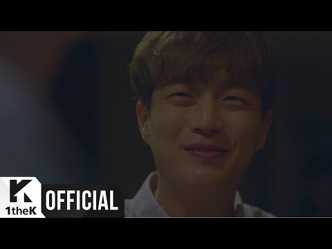 Download Youtube: [MV] Highlight(하이라이트) _ It's Still Beautiful(아름답다)