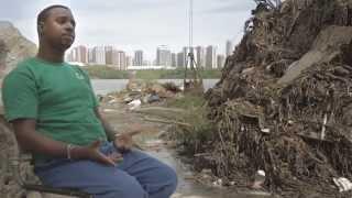 PROGRAMA AMBEV RECICLA - Trailer