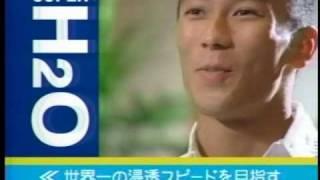 http://a-f1.jugem.jp/