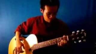 Summer Holiday - Cliff Richard - http://williamkok.com