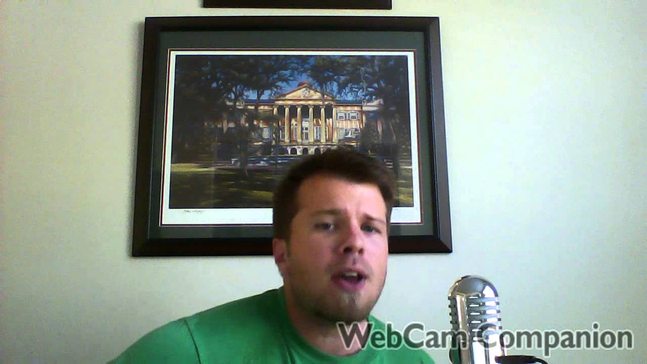 Download Stop Drop and Roll - Dan + Shay - Cover