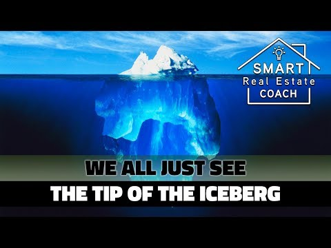 we-all-just-see-the-tip-of-the-iceberg-|-motivational-mondays