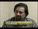 Blues Great-Coco Montoya Exclusive Interview Part 2