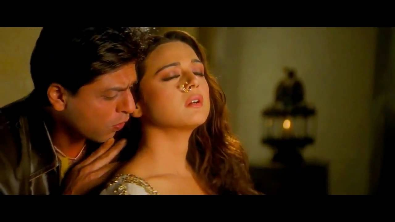 Veer-Zaara Songs Download Veer-Zaara MP3 Songs Online Free on