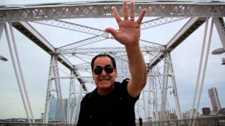 NEAL MORSE - Momentum (OFFICIAL VIDEO)