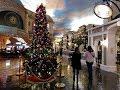 Sunset Station casino, Las Vegas, video poker, buffet and ...