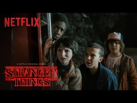 stranger-things-|-trailer-2-[hd]-|-netflix