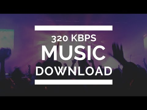 How to download HD songs for free