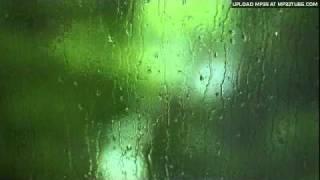 Mist 小雨 - Jiang Xiao Qing  姜小青