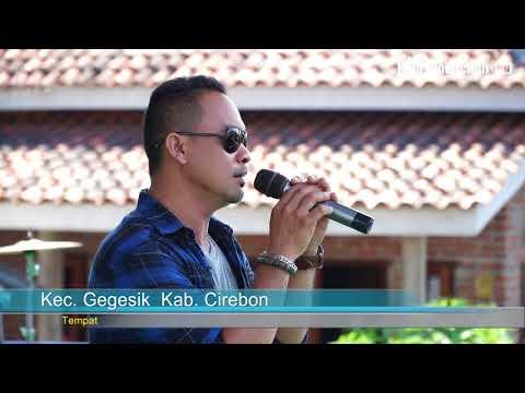 Akhir Sebuah Cerita - Antonio Banderas - Susy Arzetty Live Desa Jagapura Gegesik Cirebon