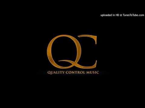 Quavo - Congrats(Quavo Verse Only)