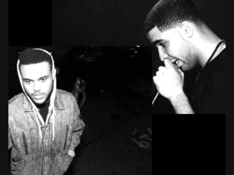Drake ft. The Weeknd - Trust Issues (OPM Remix) *DOWNLOAD*