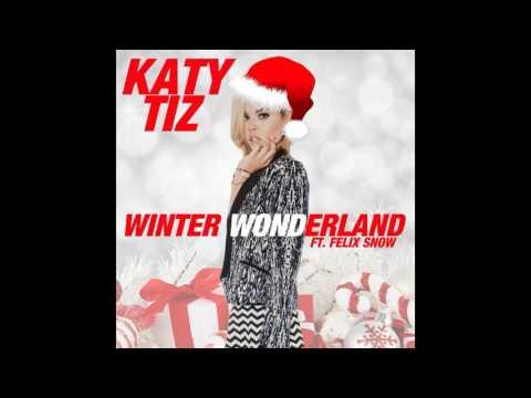 Winter Wonderland feat  Felix Snow