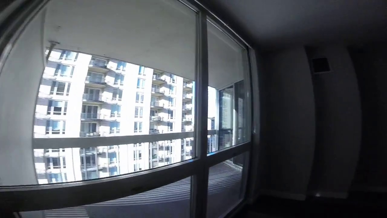 gold coast chicago apartments 1 e delaware 1 bedroom gopro tour youtube. Black Bedroom Furniture Sets. Home Design Ideas