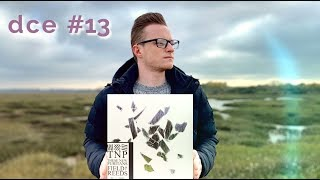 These New Puritans - Field of Reeds / Deep Cuts Essentials #13