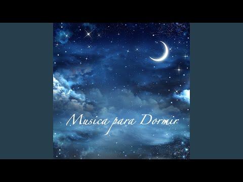 Hilo Musical con Sonidos de la Naturaleza (Dormir y Relaxar)