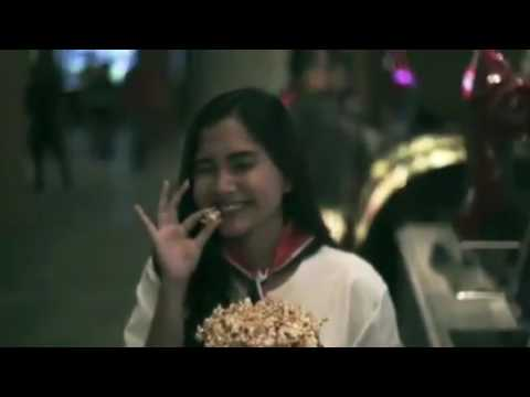 Seru-Seruan Di CGV Cinemas Indonesia - Dmall Depok