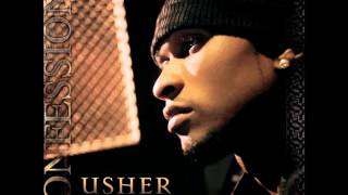 Usher - Superstar (Chopped and Screwed)
