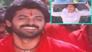 Coolie No 1 Movie Songs    Dandaalayya    Venkatesh    Tabu    TVNXT Telugu