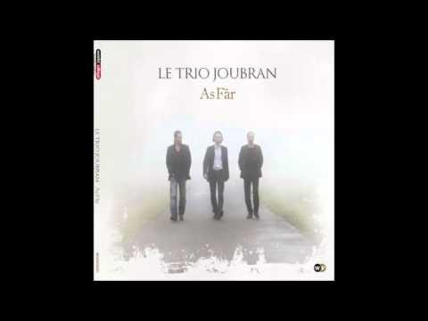 Le Trio Joubran - AsFâr - AsFâr