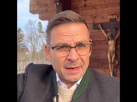 HC Strache mutiert zum Steigbügelhalter der Linken