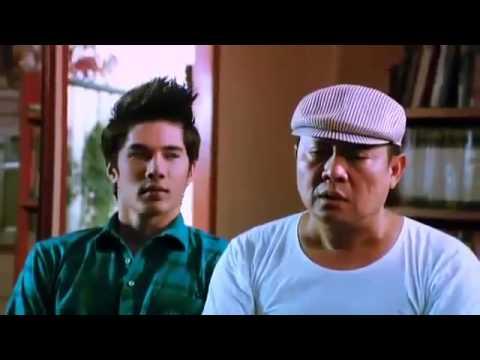 หนังตลกที่สุดในโลก hahahah ยายสั่งมาใหญ่ FULL HD