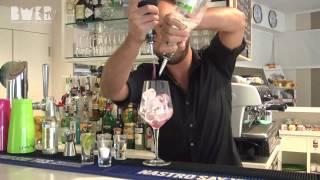 Gambar cover Bweb Cocktail BAR MUNARI