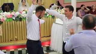 Свадьба в Дагестане 2019 смотреть до конца!!!